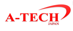 A-Tech