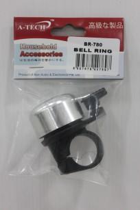 BR-780