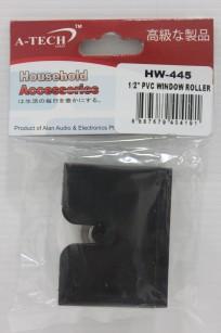 HW-445