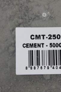 CMT-2500_CLOSE UP