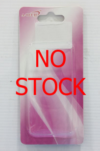 NO STOCK (DEFAULT)