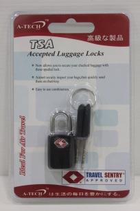 TSA-21011_BLACK