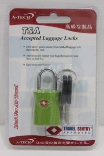 TSA-21015_GREEN