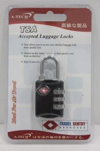 TSA-302_BLACK