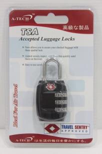 TSA-331_BLACK