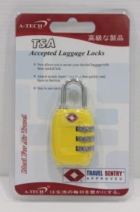 TSA-331_YELLOW