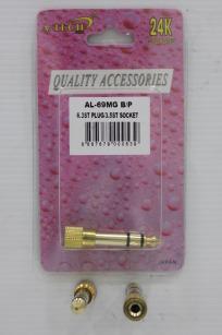 AL-69MG_BP