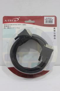 AL-955_3M