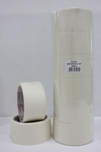 MT-2048