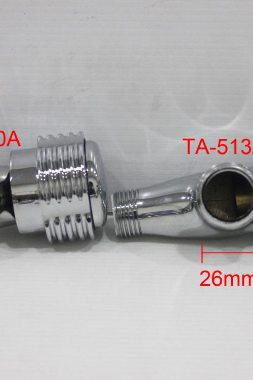 TA-510A_TA-513A_COMPARE