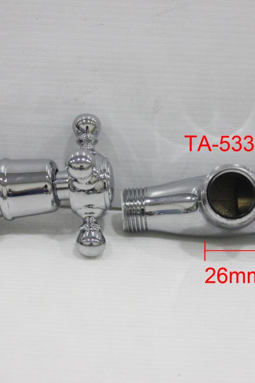 TA-530C_TA-533C_COMPARE