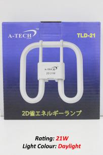 TLD-21
