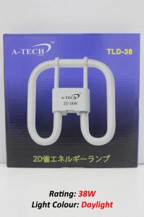 TLD-38