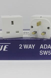 SW-5132_BOX
