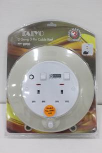 TY-8901