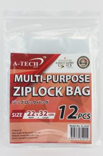 ZL-2232