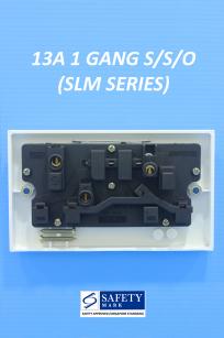 SLM-132_BACK