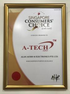 SCC_Award Certificate