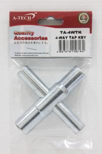 TA-4WTK