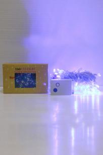 LED-100B