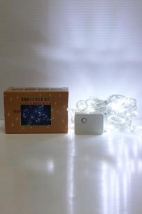 LED-100W
