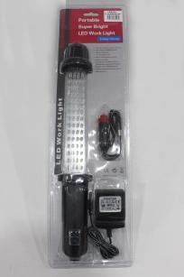 LED-60