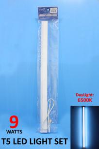 T5LED-60DL