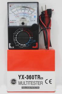 YX-360TRES_V1