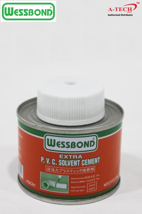 WB-PSC81
