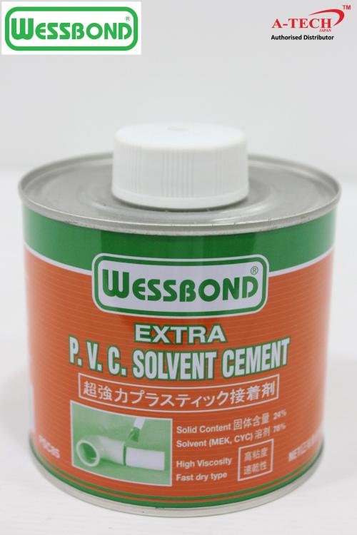 WB-PSC85