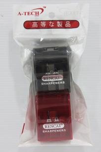 STA-867