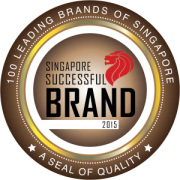 2015-Singapore-Successful-Brand-Logo-e1465469070931