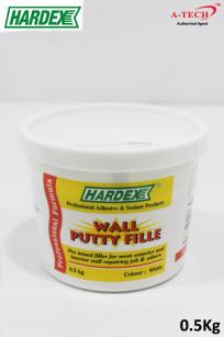 HD-PF28