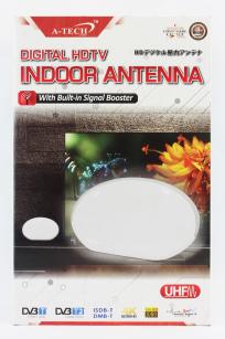 ANT-006