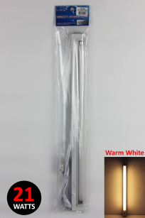 T5-21W warm white