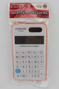 CT-444_V1_D1