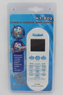 KT-B02_V1_D1