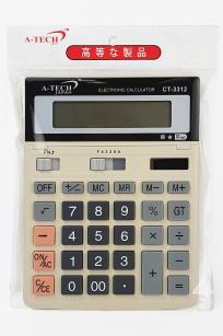 CT-3312 P1512