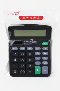 CT-838 P1512